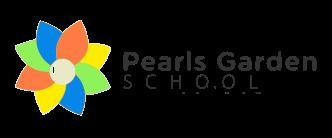 Pearls Garden School