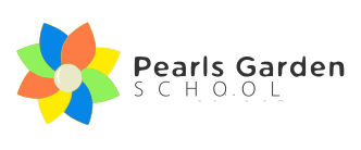 Pearls Garden School