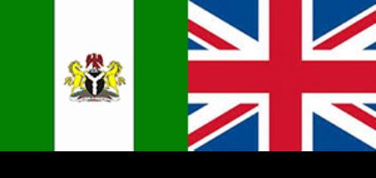 British-Nigerian_Curriculum
